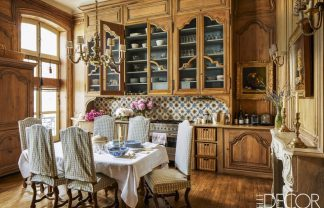 French Country Style And Its Wonderful Décor Ideas [object object] French Country Style And Its Wonderful Décor Ideas edc060117peregalli05 1498000338 324x208
