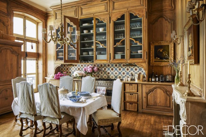 French Country Style And Its Wonderful Décor Ideas [object object] French Country Style And Its Wonderful Décor Ideas edc060117peregalli05 1498000338 e1555430472822