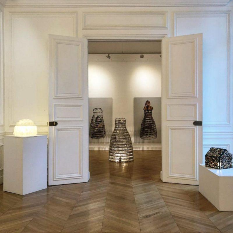 Art Paris 2019: Highlights On This Amazing Edition