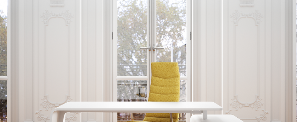 Buronomic Will Be At The Clerkenwell Design Week 2019 buronomic Buronomic Will Be At The Clerkenwell Design Week 2019 sub1 944x390
