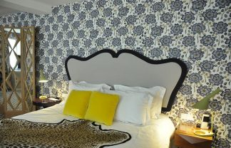 Fall In Love With India Mahdavi's Design On Hotel Maison Thoumieux maison thoumieux Fall In Love With India Mahdavi's Design On Hotel Maison Thoumieux 1330 dsc0865 up1 1 324x208