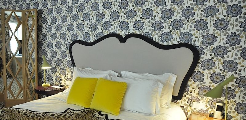 Fall In Love With India Mahdavi's Design On Hotel Maison Thoumieux maison thoumieux Fall In Love With India Mahdavi's Design On Hotel Maison Thoumieux 1330 dsc0865 up1 1 800x390