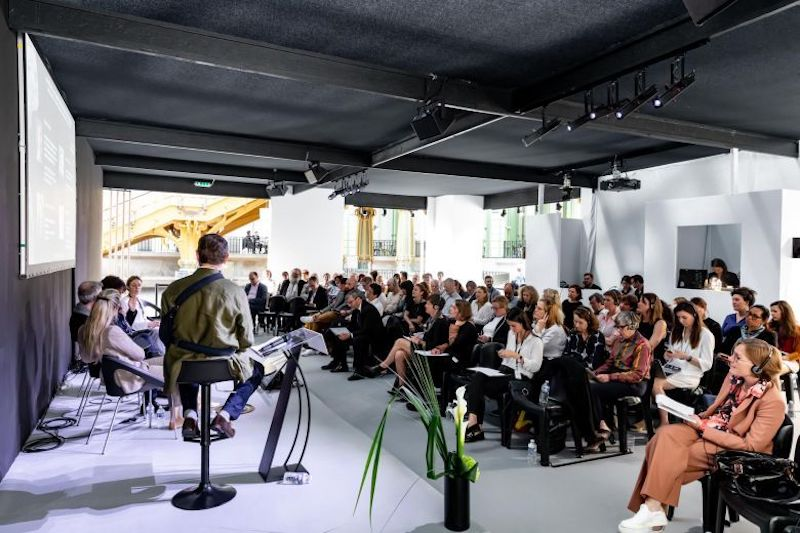 Révélations 2019: An Event Dedicated To The Contemporary Fine Craft