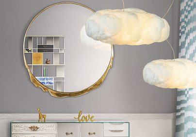 Inspire Your Kid's Bedroom Décor With LOVMYB Luxurious Marketplace lovmyb Inspire Your Kid's Bedroom Décor With LOVMYB Luxurious Marketplace cloud lamp big circu magical furniture 1 404x282