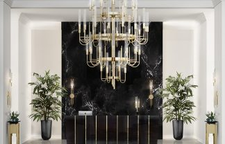 Fall In Love With These French Styled Luxurious Pieces french styled Fall In Love With These French Styled Luxurious Pieces gala chandelier cover 01 324x208
