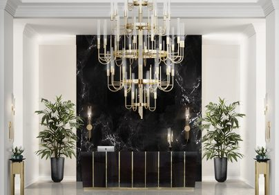 Fall In Love With These French Styled Luxurious Pieces french styled Fall In Love With These French Styled Luxurious Pieces gala chandelier cover 01 404x282