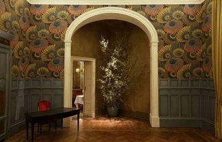 italian interior designers 15 Italian Interior Designers To Follow In 2019 15 Italian Interior Designers To Follow In 2019 10 324x208