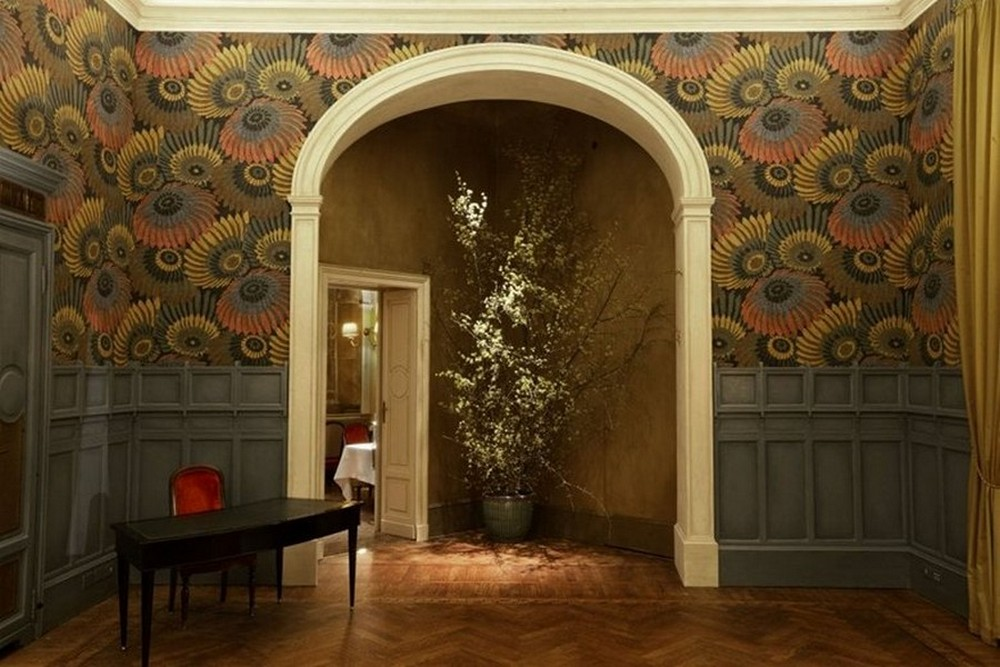 italian interior designers 15 Italian Interior Designers To Follow In 2019 15 Italian Interior Designers To Follow In 2019 10