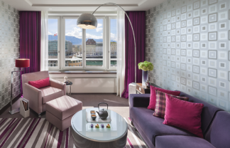Top 20 French Interior Designers To Follow In 2019