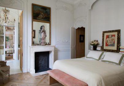 Isabelle Stanislas: The Most Dreamy Interior Design Projects isabelle stanislas Isabelle Stanislas: The Dreamiest Interior Design Projects Isabelle Stanislas Paris 021 404x282