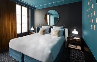 Admire Sarah Lavoine's Amazing Hôtel Le Roch sarah lavoine Admire Sarah Lavoine's Amazing Hôtel Le Roch 15 29 1000x0 324x208