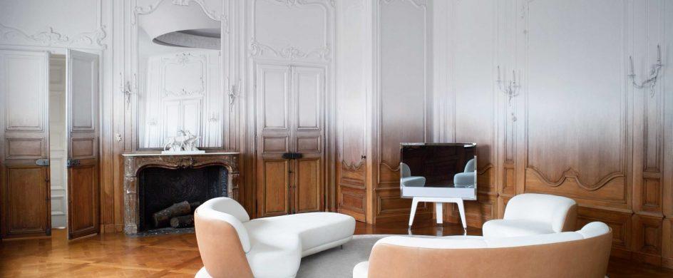 Ramy Fischler : When Interior Design Meets Forward-Thinking ramy fischler Ramy Fischler : When Interior Design Meets Forward-Thinking 16 ColombiePGjpg 1920x1222 944x390
