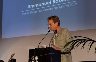 Interview With Emmanuel Babled: A Sit-Down About Ancient Crafts emmanuel babled Interview With Emmanuel Babled: A Sit-Down About Ancient Crafts CovetEDs Exclusive Interview With Emmanuel Babled 6 324x208