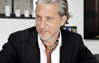 marcel wanders Exclusive Interview With Marcel Wanders, Europe's Most Precious Designer Exclusive Interview With Marcel Wanders Europes Most Precious Designer 324x208