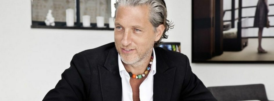 Exclusive Interview With Marcel Wanders, Europe's Most Precious Designer marcel wanders Exclusive Interview With Marcel Wanders, Europe's Most Precious Designer Exclusive Interview With Marcel Wanders Europes Most Precious Designer 944x350