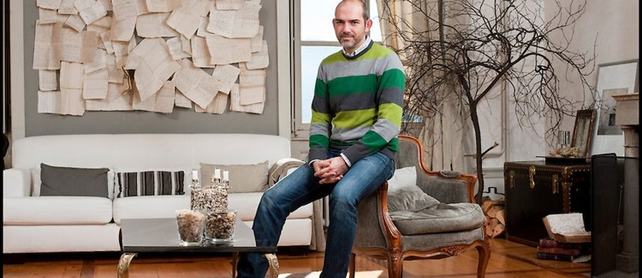 Jorge Cañete, A Multicultural Designer From Geneva jorge cañete Jorge Cañete, A Multicultural Designer From Geneva Jorge Ca  ete A Multicultural Designer From Geneva 900x390