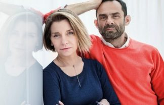 ludovica + roberto palomba Ludovica + Roberto Palomba, The Most Stunning Italian Design Duo Ludovica Roberto Palomba The Most Stunning Italian Design Duo 3 324x208