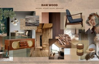 raw wood Fall In Love With The Raw Wood Trend Fall In Love With The Raw Wood Trend 324x208