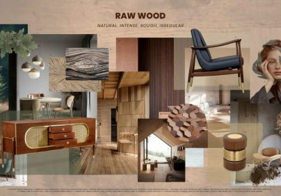 raw wood Fall In Love With The Raw Wood Trend Fall In Love With The Raw Wood Trend 404x282