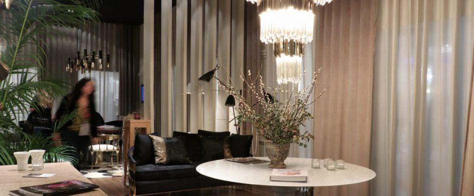 Maison Et Objet 2019: Discover The Most Popular Stands maison et objet 2019 Maison Et Objet 2019: Discover The Most Popular Stands Maison Et Objet 2019 Discover The Most Popular Stands1 944x390