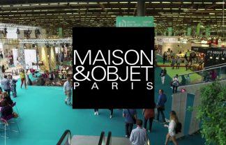 maison et objet 2019 Maison Et Objet 2019: Master Guide For Paris' Luxury Event Maison Et Objet 2019 Event Guide 1 324x208