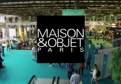 maison et objet 2019 Maison Et Objet 2019: Master Guide For Paris' Luxury Event Maison Et Objet 2019 Event Guide 1 404x282