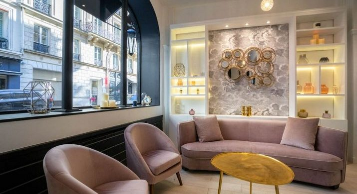 Be Inspired By Charles Zana's Fabulous Royal Operal Hotel In Paris charles zana Be Inspired By Charles Zana's Fabulous Royal Operal Hotel In Paris Be Inspired By Charles Zanas Fabulous Royal Operal Hotel In Paris 715x390