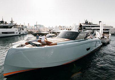 cannes yachting festival 2019 Cannes Yachting Festival 2019: What Happened So Far Cannes Yachting Festival 2019 What Happened So Far5 404x282