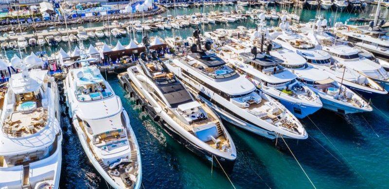 Everything You Need To Know About The Monaco Yacht Show 2019 monaco yacht show 2019 Everything You Need To Know About The Monaco Yacht Show 2019 Everything You Need To Know About The Monaco Yacht Show 2019 4 800x390