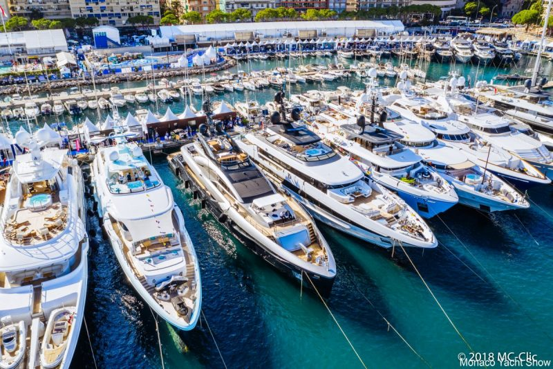 monaco yacht show 2019 Everything You Need To Know About The Monaco Yacht Show 2019 Everything You Need To Know About The Monaco Yacht Show 2019 4