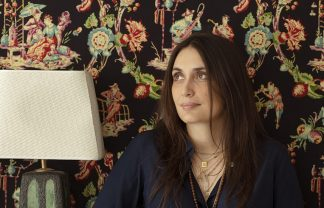 laura gonzalez Laura Gonzalez Is The Designer Of The Year At Maison Et Objet 2019 Laura Gonzalez Is The Designer Of The Year At Maison Et Objet 2019 5 324x208