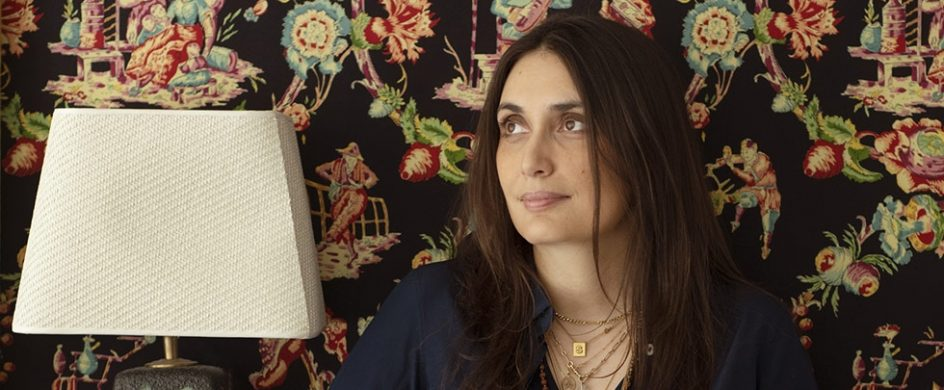Laura Gonzalez Is The Designer Of The Year At Maison Et Objet 2019 laura gonzalez Laura Gonzalez Is The Designer Of The Year At Maison Et Objet 2019 Laura Gonzalez Is The Designer Of The Year At Maison Et Objet 2019 5 944x390