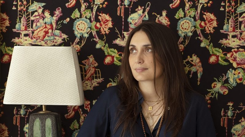 laura gonzalez Laura Gonzalez Is The Designer Of The Year At Maison Et Objet 2019 Laura Gonzalez Is The Designer Of The Year At Maison Et Objet 2019 5 e1567507940605