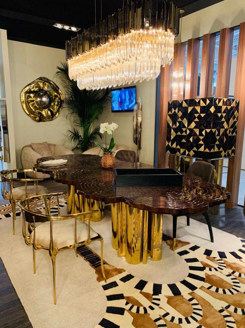 maison et objet 2019 Maison Et Objet 2019: Get The Ultimate Sneak Peek Of The Event Maison Et Objet 2019 Get The Ultimate Sneak Peek Of The Event 11 e1567681199411