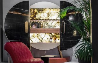 maison et objet 2019 Maison Et Objet 2019 Is The Go-To Event For The Hospitality Sector Maison Et Objet 2019 Is The Go To Event For The Hospitality Sector 4 324x208