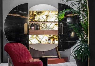 maison et objet 2019 Maison Et Objet 2019 Is The Go-To Event For The Hospitality Sector Maison Et Objet 2019 Is The Go To Event For The Hospitality Sector 4 404x282
