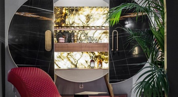 Maison Et Objet 2019 Is The Go-To Event For The Hospitality Sector maison et objet 2019 Maison Et Objet 2019 Is The Go-To Event For The Hospitality Sector Maison Et Objet 2019 Is The Go To Event For The Hospitality Sector 4 715x390