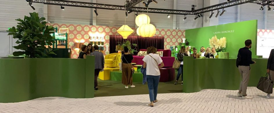 Maison Et Objet 2019: The Highlights Of The Event