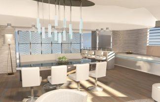 borella art design Meet The Exquisite Interior Projects From Borella Art Design Meet The Exquisite Interior Projects From Borella Art Design4 e1568382489617 324x208