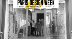 Paris Design Week 2019: The Universe Of Maison Et Objet paris design week 2019 Paris Design Week 2019: The Universe Of Maison Et Objet Paris Design Week 2019 The Universe Of Maison Et Objet 4 238x130