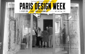 paris design week 2019 Paris Design Week 2019: The Universe Of Maison Et Objet Paris Design Week 2019 The Universe Of Maison Et Objet 4 324x208