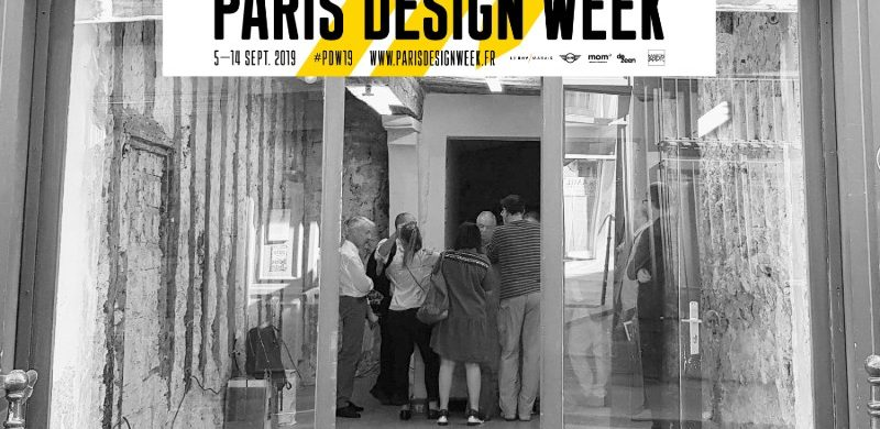 Paris Design Week 2019: The Universe Of Maison Et Objet paris design week 2019 Paris Design Week 2019: The Universe Of Maison Et Objet Paris Design Week 2019 The Universe Of Maison Et Objet 4 800x390
