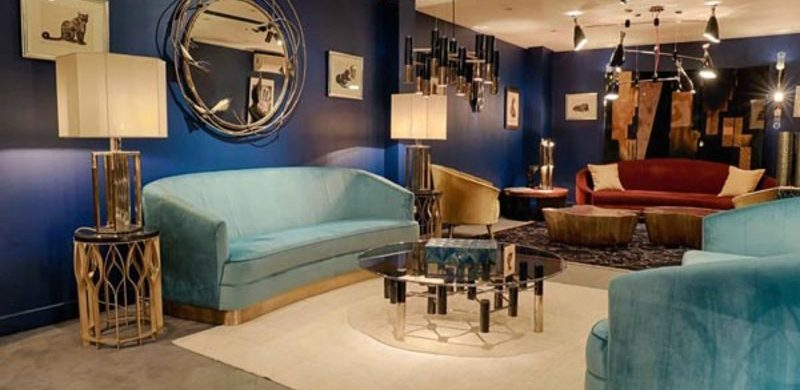 Paris Showroom Sits On The Most Exclusive Modern Mid-Century Pieces paris showroom Paris Showroom Sits On The Most Exclusive Modern Mid-Century Pieces Paris Showroom Sits On The Most Exclusive Modern Mid Century Pieces 1 800x390