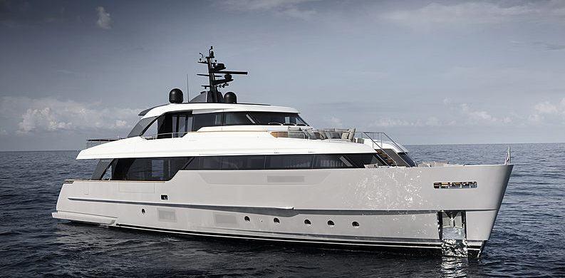 Sanlorenzo Debuted New Yacht At Cannes Yachting Festival 2019 cannes yachting festival 2019 Sanlorenzo Debuted New Yacht At Cannes Yachting Festival 2019 Sanlorenzo Debuted New Yacht At Cannes Yachting Festival 2019 793x390