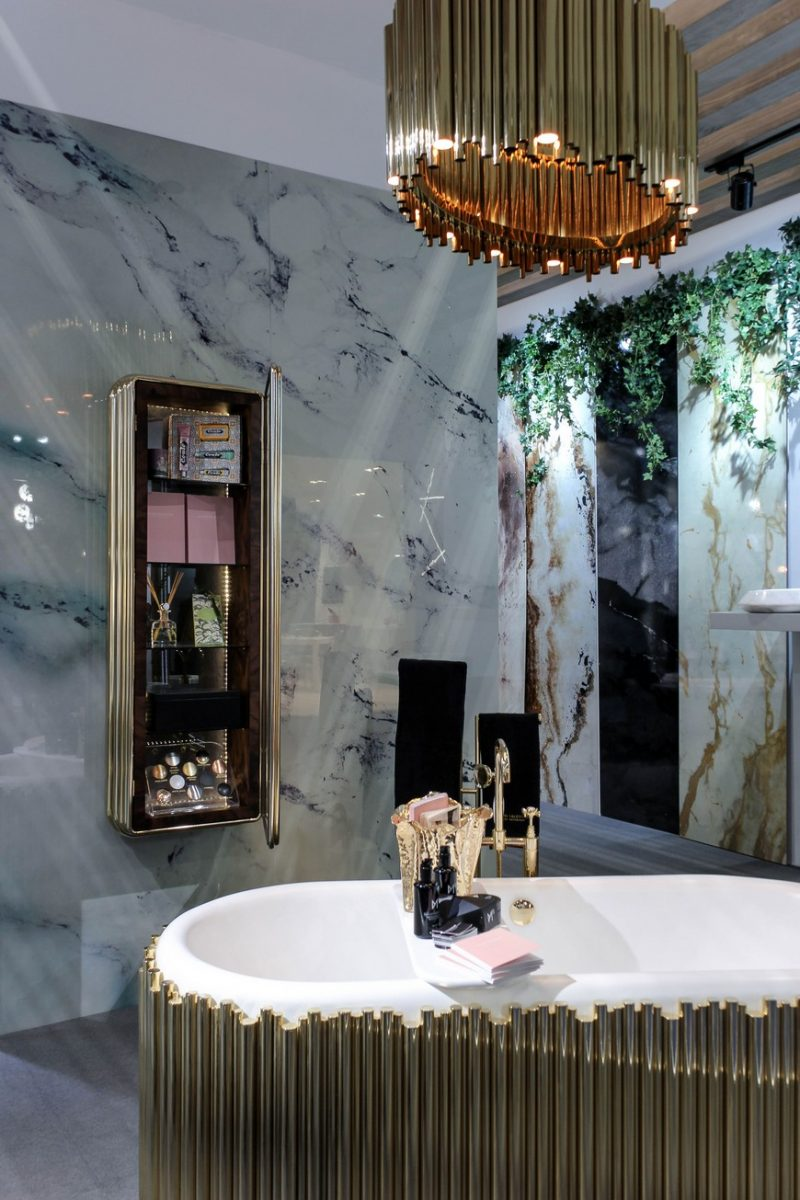idéobain 2019 5 Top Luxury Design Brands To See At Idéobain 2019 5 Top Luxury Design Brands To See At Id  obain 2019 e1571394141544