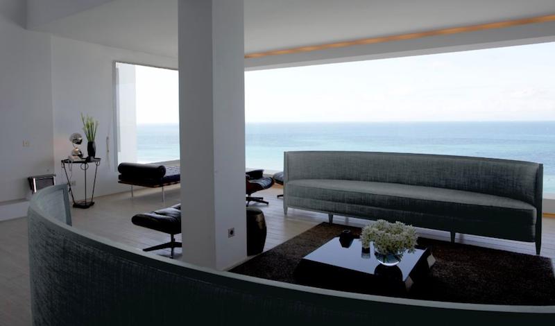 studio putman Studio Putman, Behind The Modern And Contemporary Concept Andree Putman Behind The Modern And Contemporary Concept