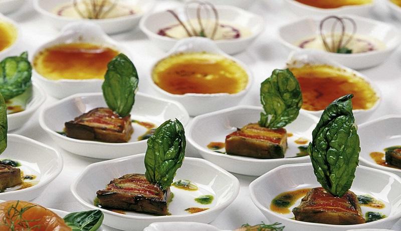 les quatre saison Discover Basel's Most Exquisite Restaurant: Les Quatre Saison Discover Basels Most Exquisite Restaurant Les Quatre Saison 2