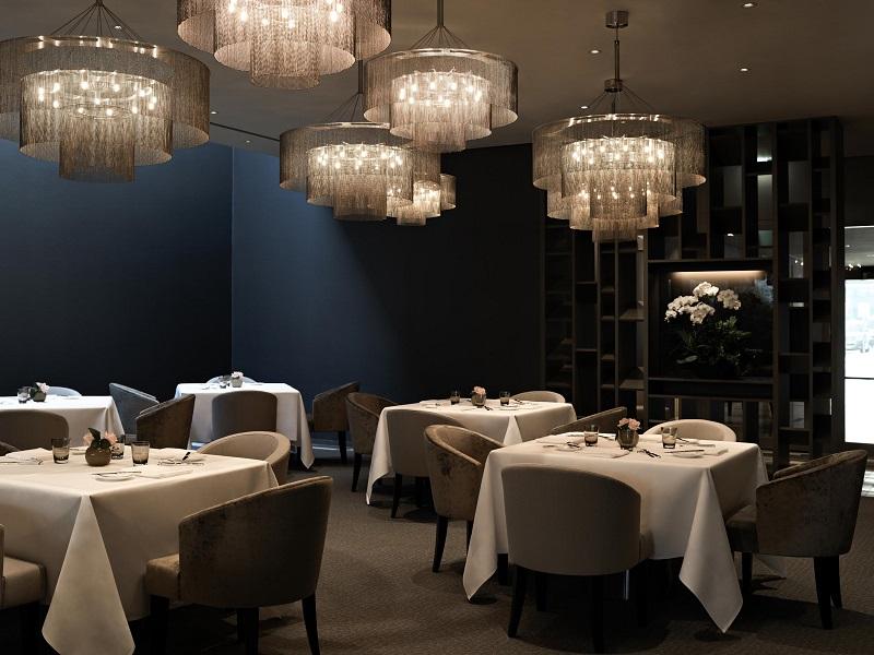 Discover Basel's Most Exquisite Restaurant: Les Quatre Saison les quatre saison Discover Basel's Most Exquisite Restaurant: Les Quatre Saison Discover Basels Most Exquisite Restaurant Les Quatre Saison 3