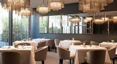 Discover Basel's Most Exquisite Restaurant: Les Quatre Saison les quatre saison Discover Basel's Most Exquisite Restaurant: Les Quatre Saison Discover Basels Most Exquisite Restaurant Les Quatre Saison 4 238x130