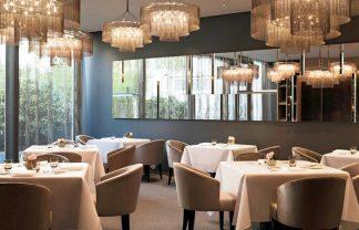 les quatre saison Discover Basel's Most Exquisite Restaurant: Les Quatre Saison Discover Basels Most Exquisite Restaurant Les Quatre Saison 4 324x208